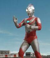 Ultraman-Jack-Mebius2