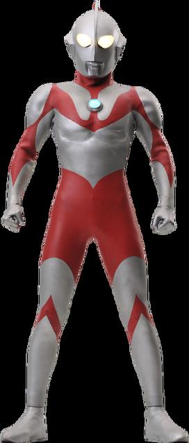 Berkas:Ultraman data.png