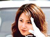 Satomi Hayakawa