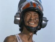 Saburo ''catastrophic''