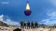 Zaragas Meteor Travel