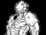 Categoryultra Kaiju Ultraman Wiki Fandom Powered By Wikia
