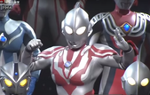 All Ultraman Introduce - YouTube - Google Chrome 9 12 2017 2 11 46 PM