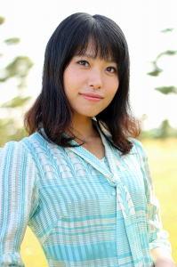 Miki Ohtani