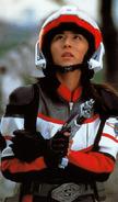 Ryo Yumimura II