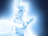 Zogu-Ultraman-Gaia-February-2020-14