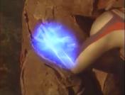 Ultra Light-Knuckle