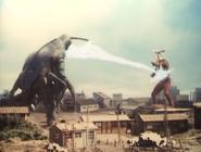 Virmin-Alien-Ultraman-Leo-January-2020-09