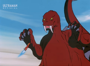 Orolan-Cyborg-Ultraman-Jonias-March-2020-10
