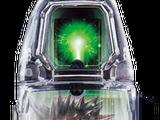 Kaiju Capsules/List of Capsules