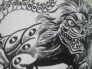 Gabura Manga