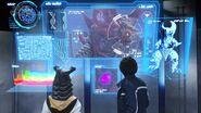 UG-Skull Gomora Screenshot 006