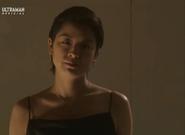 Queen Mezard Kyoko Inamori