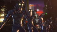 AnimeAdacicClone
