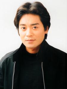 Ginnojo Yamazaki