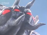 Mega-Flash-Ultraman-Nexus-March-2020-04