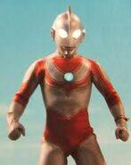 Ultraman-Jack-Mebius1