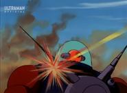 Gedon-Ultraman-Jonias-April-2020-10
