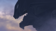 IllusionKaijuCloseup