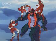 Makdatar-Ultraman-Joneus-May-2020-14