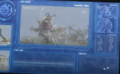Thumbnail for version as of 01:10, August 12, 2017
