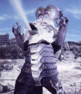 Alien-Varduck1