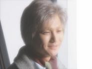 Elderly Kaito 2076