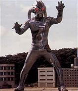 Irudo - ultra series (1)
