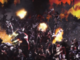Perang Spark Gelap