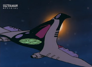 Scien-Alien-Ultraman-Joneus-April-2020-04