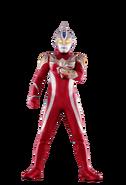 Ultraman Max movie I