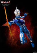 Gundam-century-nexus-arrow