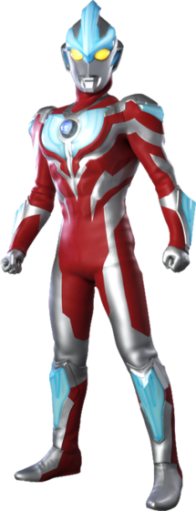 File:Ultraman Ginga full.png
