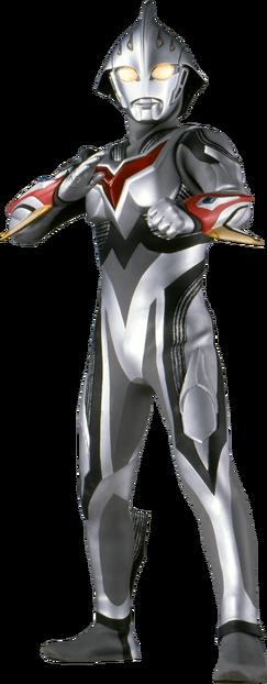 File:Ultraman Nexus.png