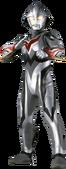 Ultraman Nexus (character)