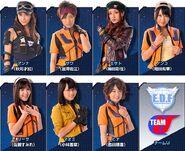 Anggota Tim U