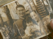 Kondo family