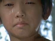 Bock Flower Tears