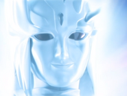 Zogu-Ultraman-Gaia-February-2020-09