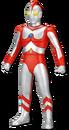 80 Spark Doll