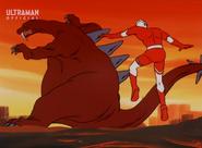 Orolan-Cyborg-Ultraman-Jonias-March-2020-14