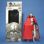 UHS-SP-Ultraman-Brothers-Mantle-ver