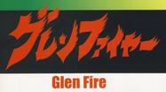 Glen Fire logo