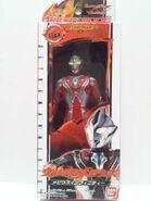 UHS2006-Ultraman-Mebius-Mebius-Infinity-packaging