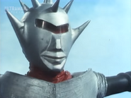 Ulinga-Ultraman-Leo-April-2020-05