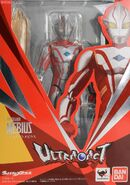 Ultra-Act-Ultraman-Mebius-(renewal)-packaging