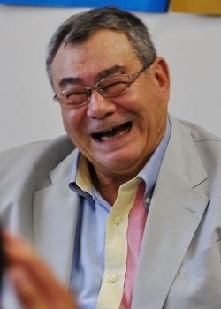 Masanari Nihei Profile