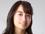 Yuka Ohta