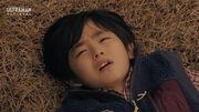 Young Hiroyuki