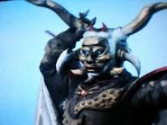 Satan Go-Ne I